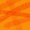 Клубок - доска бесплатных объявлений